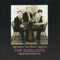 Duellists CD cover