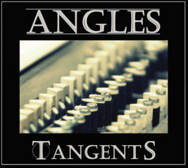 Angles Tangents